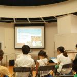 水野さんへ会いに!水野壮 講演「昆虫食が拓く日本の未来」